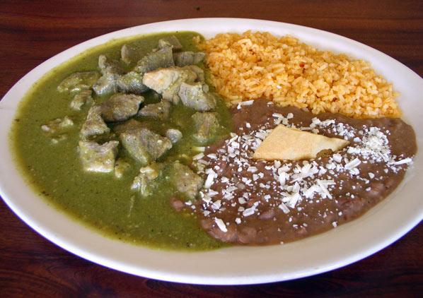 chili-verde-platter.jpg