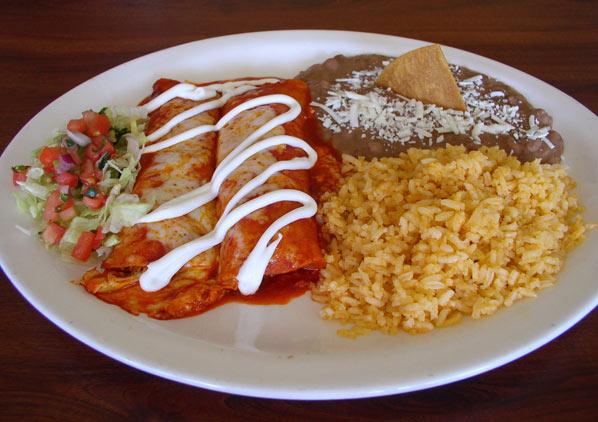 enchiladas-platter.jpg