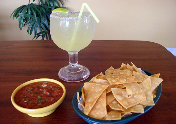 margarita-chips-salsa.jpg