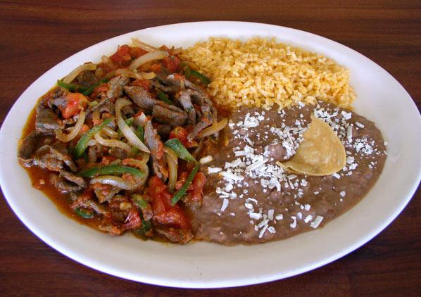 steak-ranchero-platter.jpg