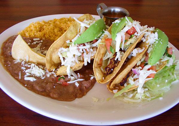 tacos-de-papa.jpg